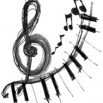 Music Brings Peace To Soul & Mind- Health Benefits of Music