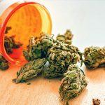 Marijuana Dispensary In California