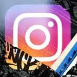 When To Use Software To Hack Instagram Account?