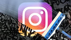How To Hack Instagram - The Purpose Of Ethical Hacking
