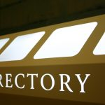 Reasons to be a User of Web Directory