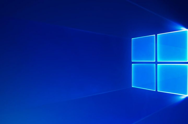 animated wallpapers on Windows 10