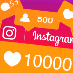 How to Improve Instagram Engagement?