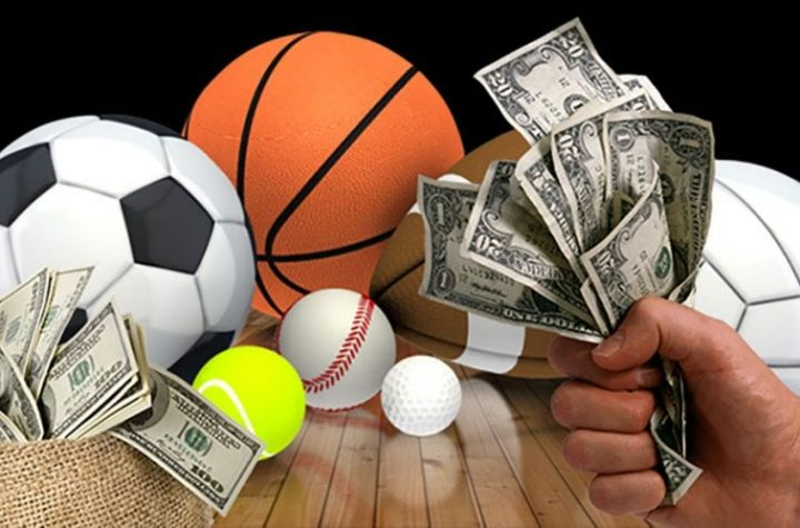 Advantages of live betting