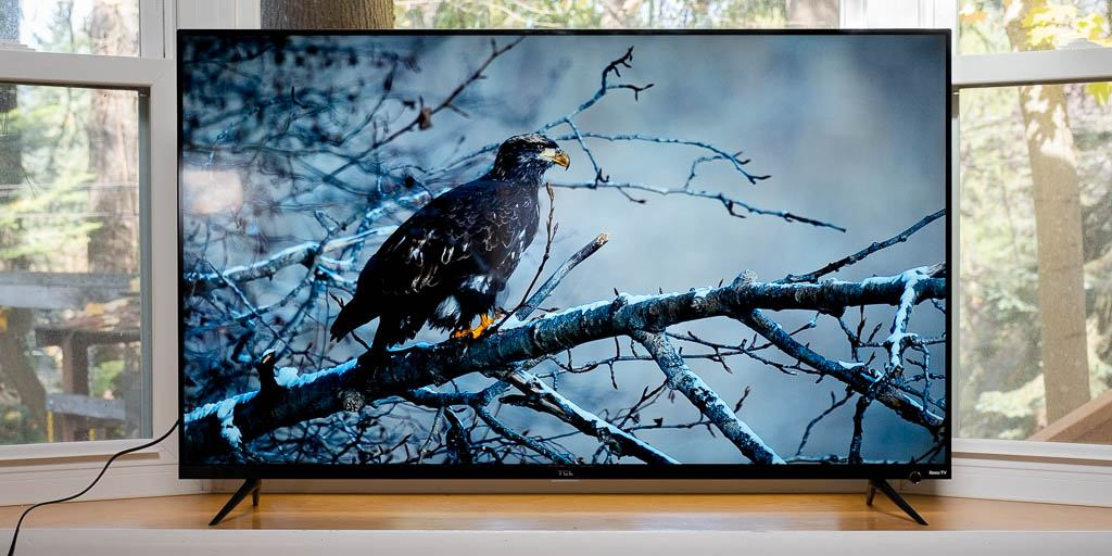 Reliable Outlet to Buy Quality TV in Australia
