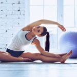 Pilates and Yoga Is A Combination With Proven Results